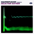 Squarepusher - Selection Sixteen '1999