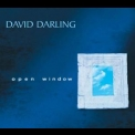 David Darling - Open Window '2003