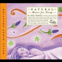 Dr. Jeffrey Thompson - Natural Music For Sleep '2002