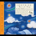 Dr. Jeffrey Thompson - Soothing Music For Sleep '2002