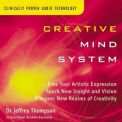 Dr. Jeffrey Thompson - Creative Mind System '2004