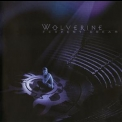 Wolverine - Fervent Dream '1999