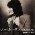 Joan Jett & The Blackhearts - Greatest Hits (CD2) '2010