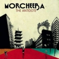 Morcheeba - The Antidote '2005