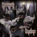 Nazareth - Big Dogz '2011