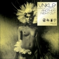 Unkle - Where Did The Night Fall (Limited Edition) (CD1) '2010