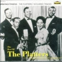 Platters, The - The Best Of '2003