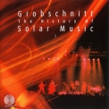 Grobschnitt - The History Of Solar Music 3 Cd2 '2002