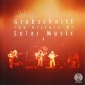 Grobschnitt - Die Grobschnitt Story 3 [the History Of Solar Music Vol.4] Cd2 '2003