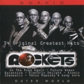 Rockets - Outer World (cd2) '2007