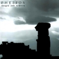 Phelios - Images and Spheres '2006