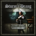 Sturm Und Drang - Learning To Rock '2007