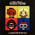 Black Eyed Peas, The - The Beginning (Deluxe Edition) '2010