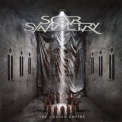 Scar Symmetry - The Unseen Empire '2011