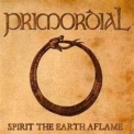 Primordial - Spirit The Earth Aflame '2000