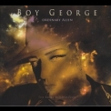 Boy George - Ordinary Alien (Exclusive Edition) '2011