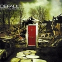 Default - One Thing Remains '2005