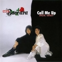 New Baccara - Call Me Up - Special Version '2011