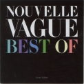 Nouvelle Vague - Best Of [Limited Edition] (CD1) '2010