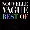 Nouvelle Vague - Best Of [Limited Edition] (CD2) '2010