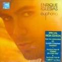 Enrique Iglesias - Euphoria (2011 Special India Edition) '2010