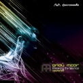Andy Moor - Breaking The Silence Volume Two (CD2) '2011