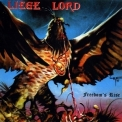 Liege Lord - Freedom's Rise '1985