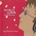 Robin Gibb - My Favorite Carols '2007
