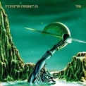 Monster Magnet - 25............tab '1992