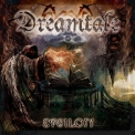 Dreamtale - Epsilon '2011