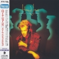 Howard Jones - Dream Into Action (2006 Japanese Edition) '1985