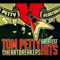 Tom Petty And The Heartbreakers - Greatest Hits [CD1] '2011
