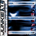 Junkie XL - Saturday Teenage Kick (Special Limited Edition) '1998