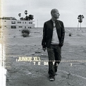 Junkie XL - Today '2006