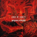 Edge of Sanity - Purgatory Afterglow '1994