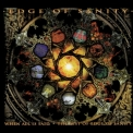 Edge of Sanity - When All Is Said (CD1) '2006