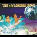 London Boys - Kumbaya [CDS] '1995