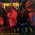 Benediction - The Grand Leveller '1991