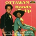 Ottawan - Hands Up '1984