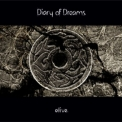 Diary Of Dreams - Alive '2005