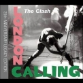 Clash, The - London Calling (remastered) '1999