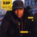 Boogie Down Productions - Edutainment '1990