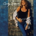 Carly Simon - Have You Seen Me Lately '1990