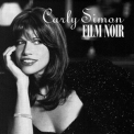 Carly Simon - Film Noir '1997