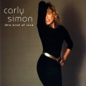Carly Simon - This Kind Of Love '2008