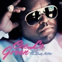 Cee Lo Green - The Lady Killer '2010