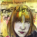 Melanie Horsnell - The Adventures Of... '2004