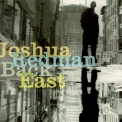 Joshua Redman - Back East '2007