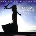 Sarah Brigthman - Harem (Cancao do Mar) (Remixes) [CDS] '2003