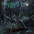 Novembers Doom - Aphotic '2011